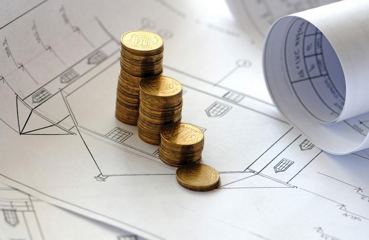 bien-acheter-immobilier