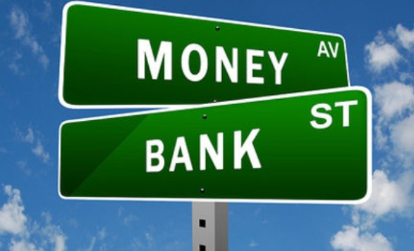changer-de-banque