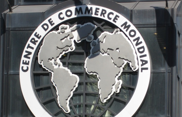 le-commerce-international