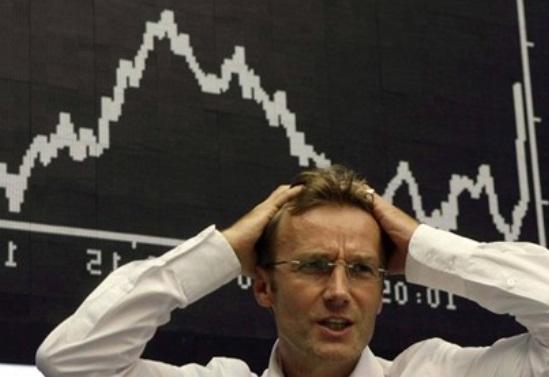 crise-financiere-en-2014