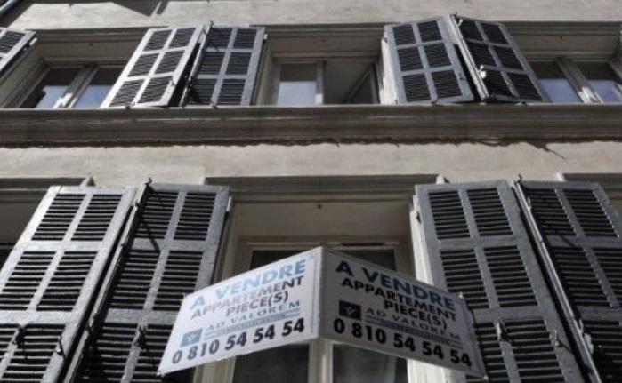 investir-dans-l-immobilier