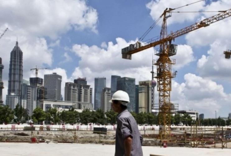 Combien De Temps Pour Rentabiliser Un Investissement Immobilier